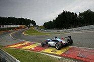 13. - 15. Lauf - Formel 3 EM 2015, Spa-Francorchamps, Spa-Francorchamps, Bild: FIA F3