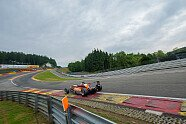 13. - 15. Lauf - Formel 3 EM 2015, Spa-Francorchamps, Spa-Francorchamps, Bild: Mario Bartkowiak