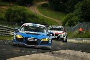 3. Lauf - NLS 2015, H&R-Cup, Nürburg, Bild: Patrick Funk