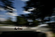16. - 18. Lauf - Formel 3 EM 2015, Norisring, Nürnberg, Bild: F3 EM