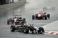 16. - 18. Lauf - Formel 3 EM 2015, Norisring, Nürnberg, Bild: FIA F3