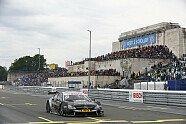 Samstag - DTM 2015, Norisring, Nürnberg, Bild: Mercedes-Benz