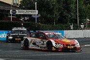 Samstag - DTM 2015, Norisring, Nürnberg, Bild: BMW AG