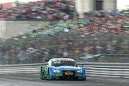 Samstag - DTM 2015, Norisring, Nürnberg, Bild: Audi