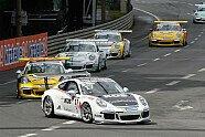 6. & 7. Lauf - Carrera Cup 2015, Norisring, Nürnberg, Bild: Porsche