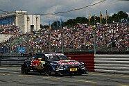 Sonntag - DTM 2015, Norisring, Nürnberg, Bild: BMW AG