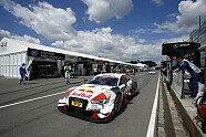 Sonntag - DTM 2015, Norisring, Nürnberg, Bild: DTM