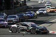 Sonntag - DTM 2015, Norisring, Nürnberg, Bild: Mercedes-Benz