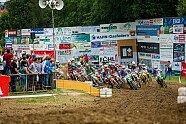 Aichwald - ADAC MX Masters 2015, Aichwald, Aichwald, Bild: ADAC MX Masters