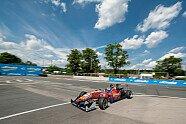 16. - 18. Lauf - Formel 3 EM 2015, Norisring, Nürnberg, Bild: Alexander Trienitz