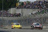 Aichwald - ADAC MX Masters 2015, Bild: Porsche