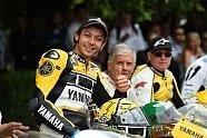 Aichwald - ADAC MX Masters 2015, Bild: Yamaha