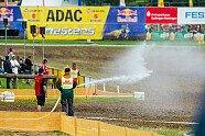 Aichwald - ADAC MX Masters 2015, Bild: ADAC MX Masters