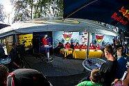 MXoN Team Germany 2015 - ADAC MX Masters 2015, Präsentationen, Aichwald, Aichwald, Bild: ADAC MX Masters