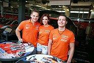 7. & 8. Lauf - ADAC GT Masters 2015, Lausitzring, Klettwitz, Bild: Sutton