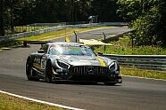 4. Lauf - VLN 2015, World Peace Trophy, Nürburg, Bild: Patrick Funk
