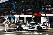 Freitag - DTM 2015, Zandvoort, Zandvoort, Bild: BMW AG