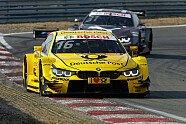 Samstag - DTM 2015, Zandvoort, Zandvoort, Bild: BMW AG
