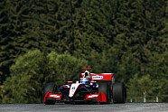 8. & 9. Lauf - Formel V8 3.5 2015, Österreich, Spielberg, Bild: WS by Renault