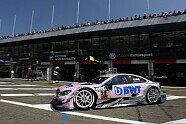 Sonntag - DTM 2015, Zandvoort, Zandvoort, Bild: Mercedes-Benz