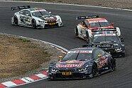 Sonntag - DTM 2015, Zandvoort, Zandvoort, Bild: BMW AG