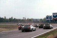 BMW M1 Procar-Serie: Die legendären Rennwagen aus München - DTM 1980, Verschiedenes, Bild: Sutton
