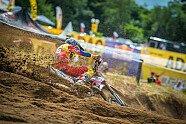 Tensfeld - ADAC MX Masters 2015, Tensfeld, Tensfeld, Bild: ADAC MX Masters/Steve Bauerschmidt