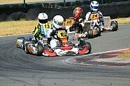 X30 Junioren - ADAC Kart Masters 2015, Oschersleben, Oschersleben, Bild: ADAC