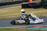 KF-Junioren - ADAC Kart Masters 2015, Oschersleben, Oschersleben, Bild: ADAC
