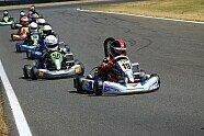 Bambini - ADAC Kart Masters 2015, Oschersleben, Oschersleben, Bild: ADAC