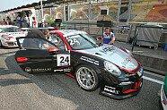 5. Lauf - Supercup 2015, Hungaroring, Budapest, Bild: Porsche Motorsport