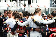 #JB17 - Formel 1 2015, Ungarn GP, Budapest, Bild: Sutton