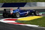 22. - 24. Lauf - Formel 3 EM 2015, Red-Bull-Ring, Spielberg, Bild: FIA F3