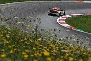 Freitag - DTM 2015, Red Bull Ring, Spielberg, Bild: BMW AG