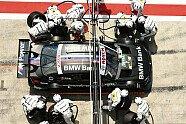 Freitag - DTM 2015, Red Bull Ring, Spielberg, Bild: DTM