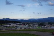 Freitag - DTM 2015, Red Bull Ring, Spielberg, Bild: Motorsport-Magazin.com