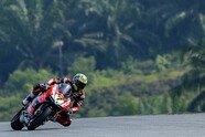 10. Lauf - Superbike WSBK 2015, Malaysia, Sepang, Bild: Ducati
