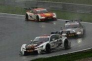 Sonntag - DTM 2015, Red Bull Ring, Spielberg, Bild: BMW AG