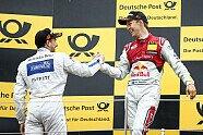 Sonntag - DTM 2015, Red Bull Ring, Spielberg, Bild: DTM