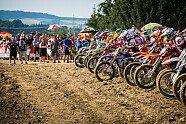 Ried - ADAC MX Masters 2015, Ried, Ried im Innkreis, Bild: ADAC MX Masters/Steve Bauerschmidt