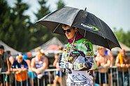 Ried - ADAC MX Masters 2015, Ried, Ried im Innkreis, Bild: Steve Bauerschmidt