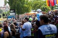 Aichwald - ADAC MX Masters 2015, Aichwald, Aichwald, Bild: ADAC MX Masters/Steve Bauerschmidt
