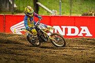 Lichtenvoorde - ADAC MX Masters 2015, Bild: ADAC MX Masters/Steve Bauerschmidt