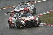 9. & 10. Lauf - ADAC GT Masters 2015, Nürburgring, Nürburg, Bild: ADAC GT Masters