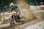 Lichtenvoorde - ADAC MX Masters 2015, Bild: Steve Bauerschmidt