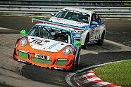 6. Lauf - NLS 2015, Grenzlandrennen, Nürburg, Bild: Patrick Funk