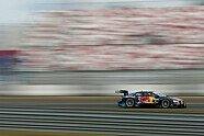 Freitag - DTM 2015, Moskau, Moskau, Bild: Audi