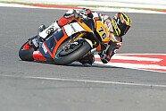 Freitag - MotoGP 2015, Großbritannien GP, Silverstone, Bild: Forward Racing