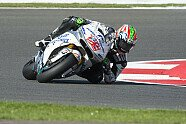 Freitag - MotoGP 2015, Großbritannien GP, Silverstone, Bild: Aspar