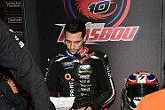 12. Lauf - Moto3 2015, Großbritannien GP, Silverstone, Bild: RTG